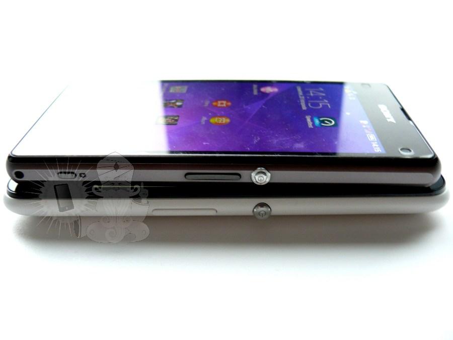 Sony-Xperia-E4(5)