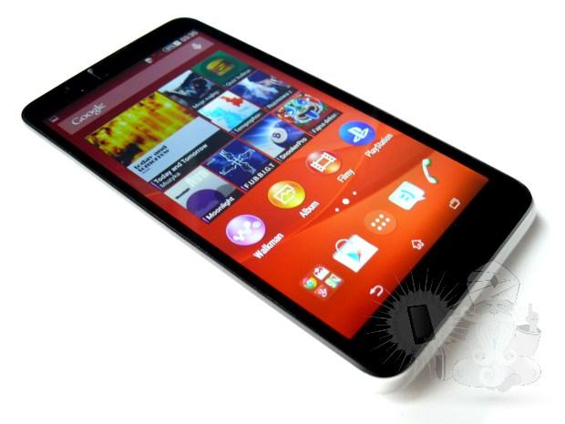 Sony-Xperia-E4(6)