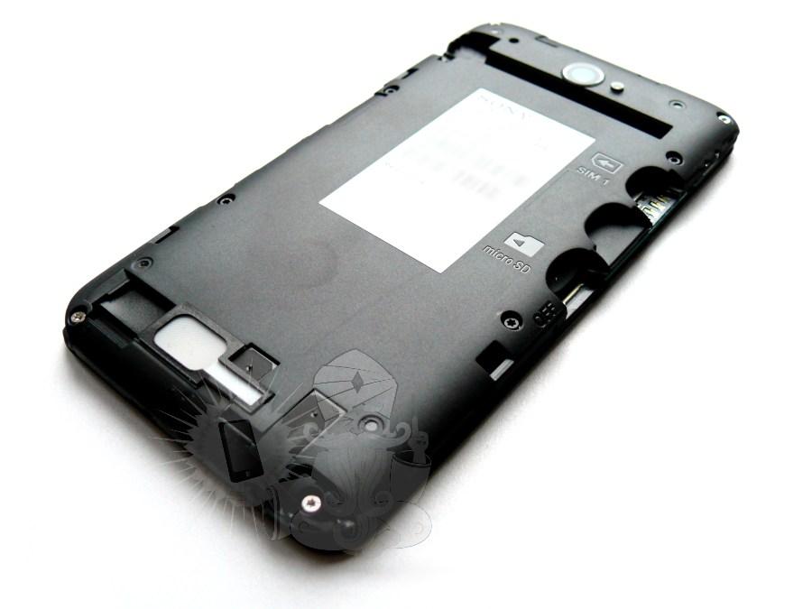 Sony-Xperia-E4(7)