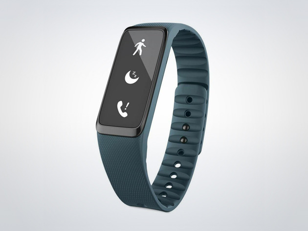 Striiv-smartwatch.2