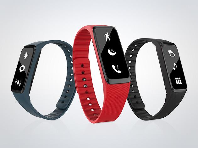 Striiv-smartwatch