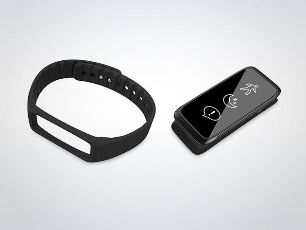 Striiv-smartwatch3