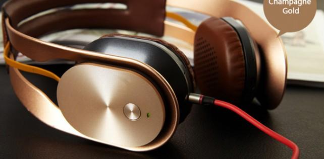 Syllable G700, excelentes auriculares inalámbricos