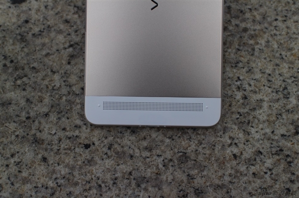 Vivo-X5-Max (17)