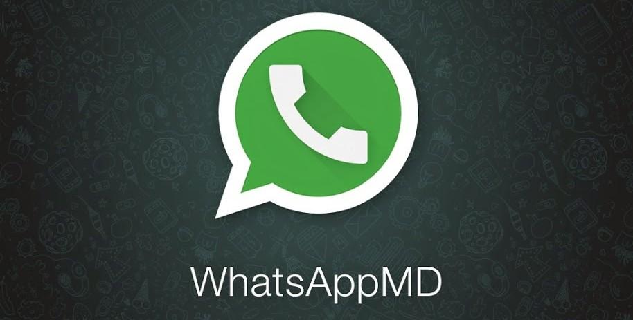 WhatsApp-MD