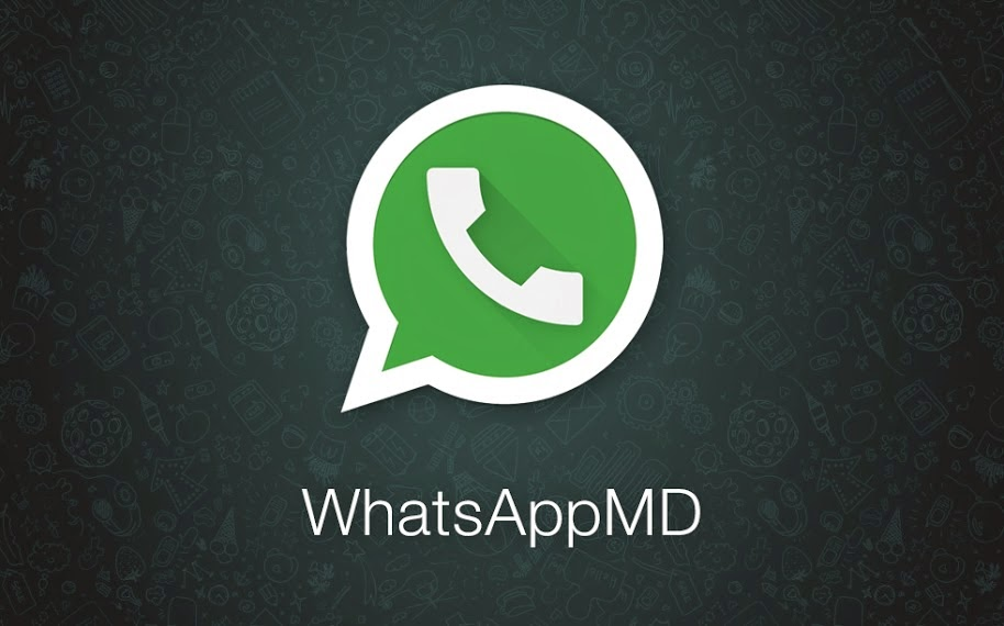 WhatsApp-MD