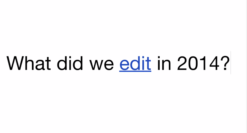 Wikipedia-Edit-2014