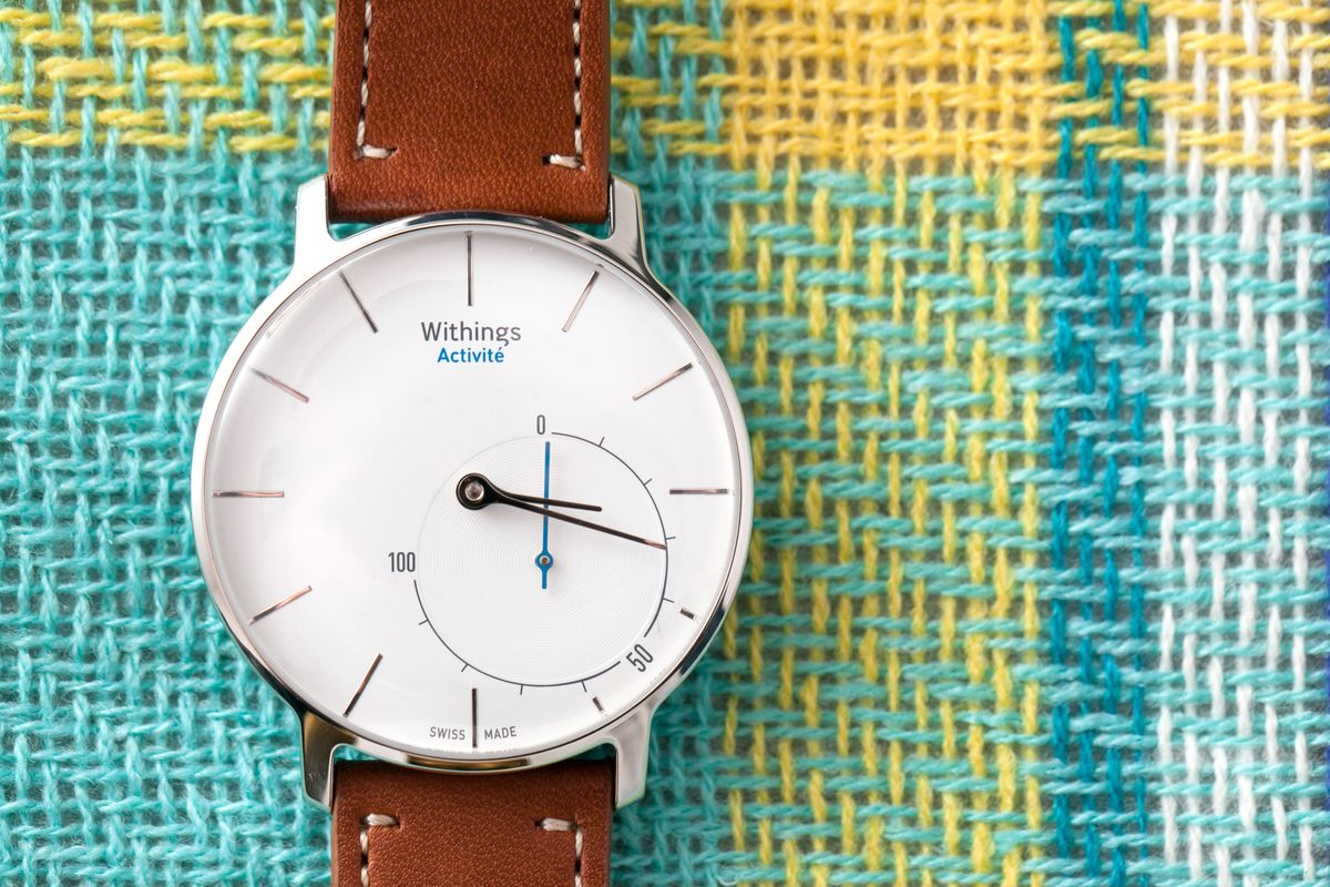 Withings-Activite(1)