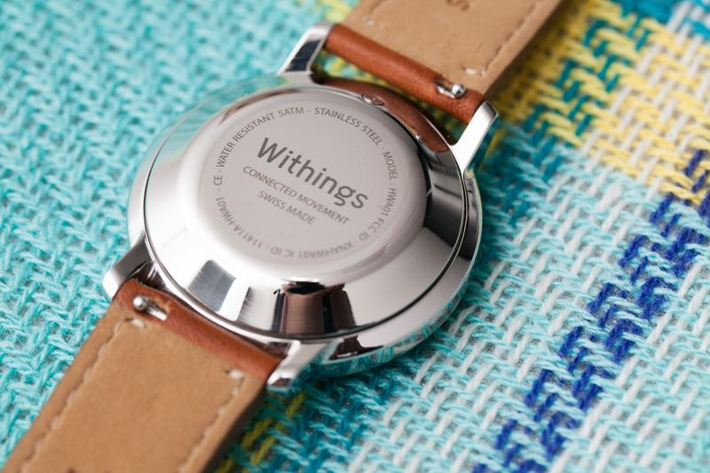 Withings-Activite(2)
