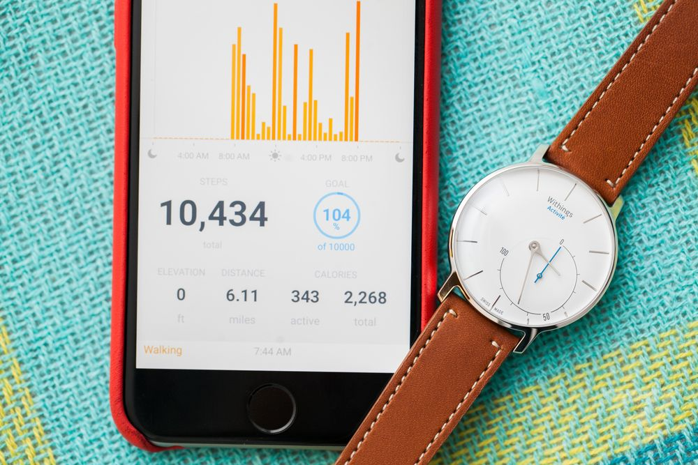 Withings-Activite(4)