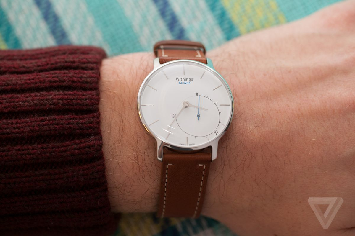 Withings-Activite(5)