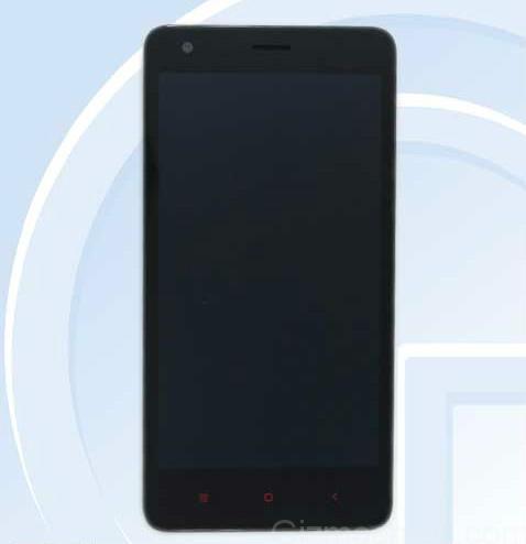 Xiaomi-Redmi-2(1)