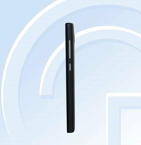 Xiaomi-Redmi-2(4)