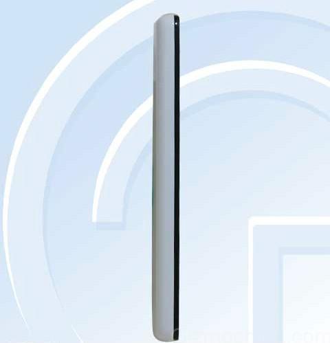 Xiaomi-Redmi-2(5)