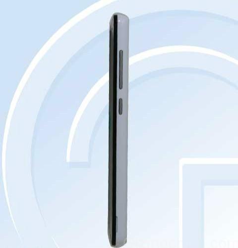 Xiaomi-Redmi-2(6)