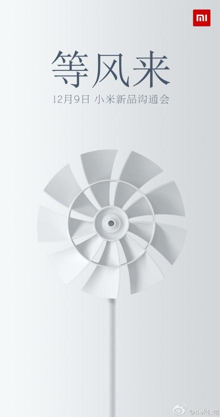 Xiaomi-invitacion