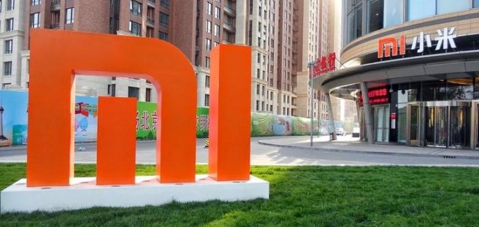 Xiaomi-logo-(1)