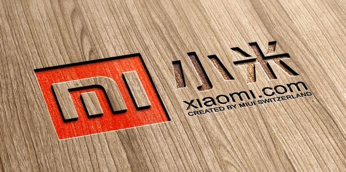 Xiaomi no descansa y ahora presentará una edición especial de su Mi Note