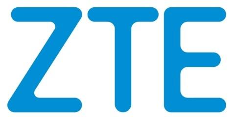 ZTE_logo_EN