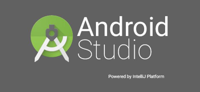 Android Studio 1.0.1