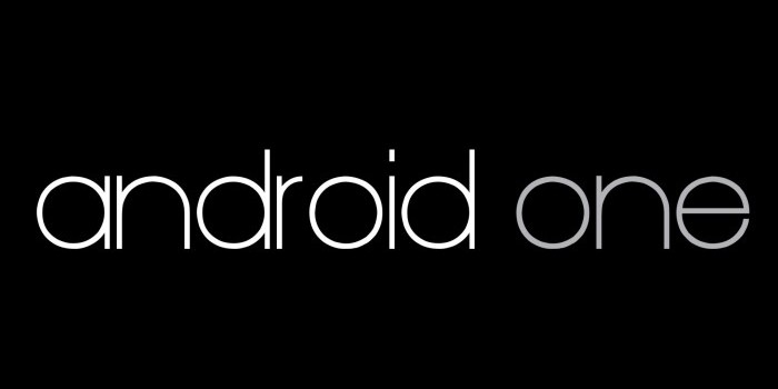 android one logo