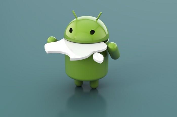 Samsung superó a Apple en la encuesta de satisfacción del cliente.