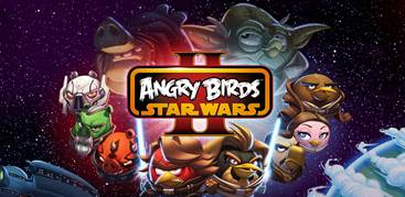 angry birds bb