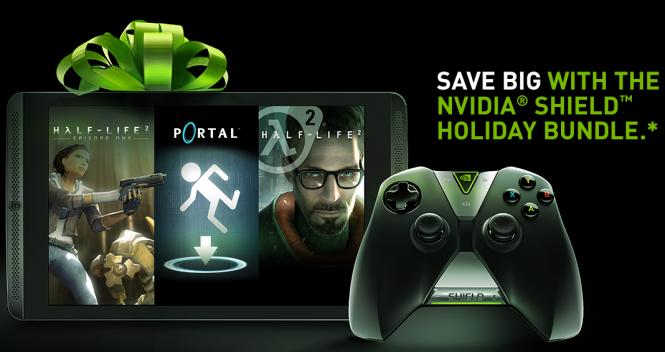 Nvidia nos ofrece todo esto por $400 dólares hasta el 24 de diciembre