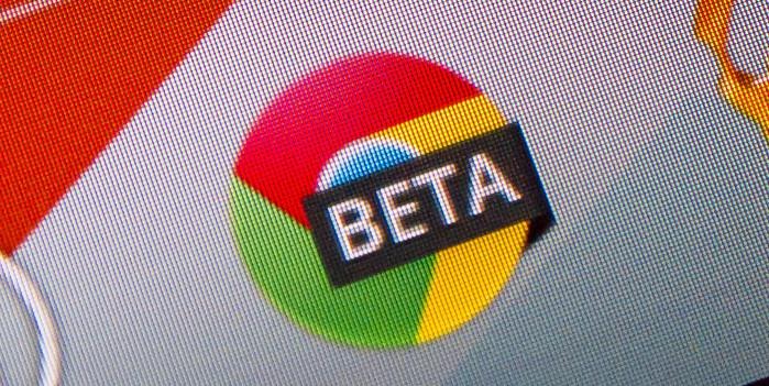 chrome-beta-icon