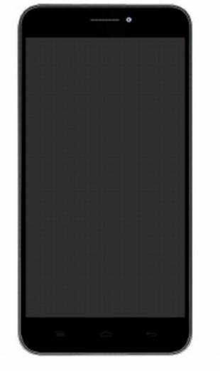 digione-iphone-clone