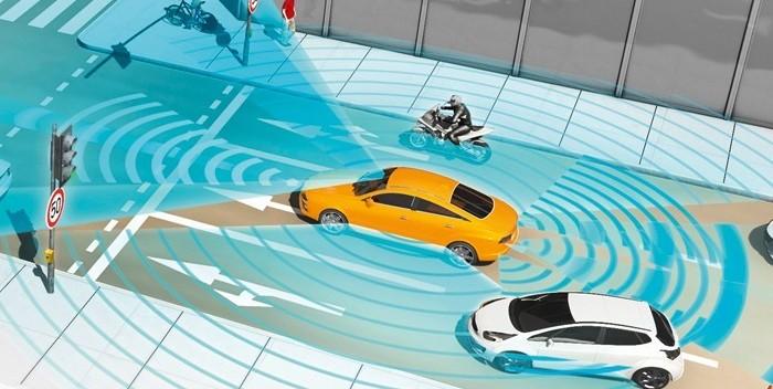edmunds_rides_self_driving_car_diagram_connected_car-100049056-orig