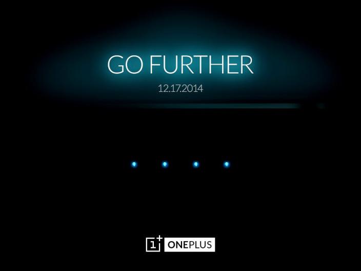 evento-OnePlus-17-diciembre