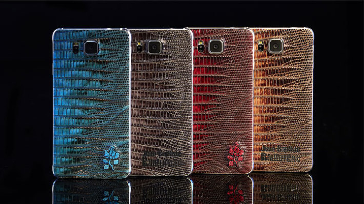 galaxy-alpha-leather-limited-edition-710x398