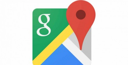 google-maps-android-material-design