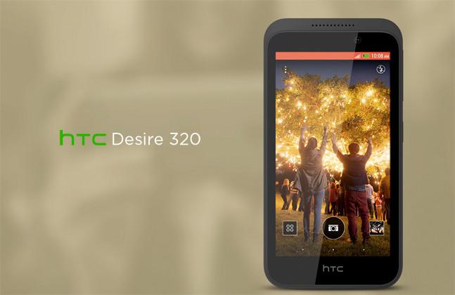 htc-desire-320-4