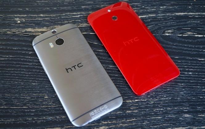 htc-one-e8-vs-m8