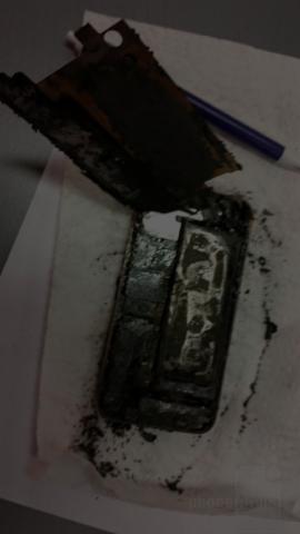 iphone quemado2