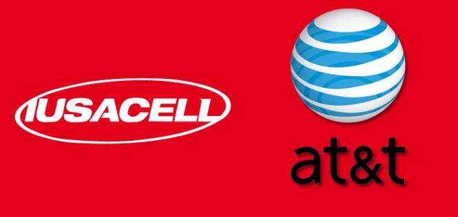 La compra de Iusacell por parte de AT&T