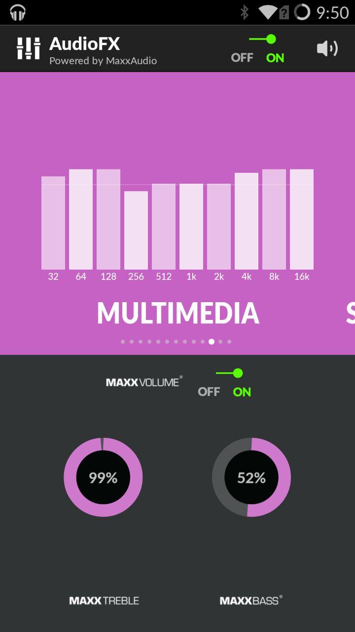 maxx audio2
