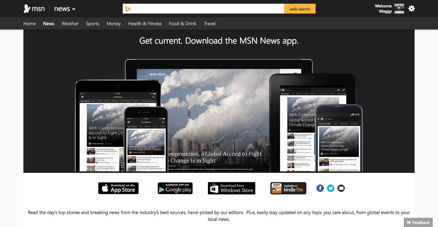 msn-news