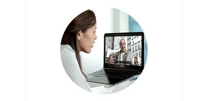 skype-empresarial