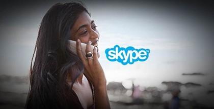 skype-india