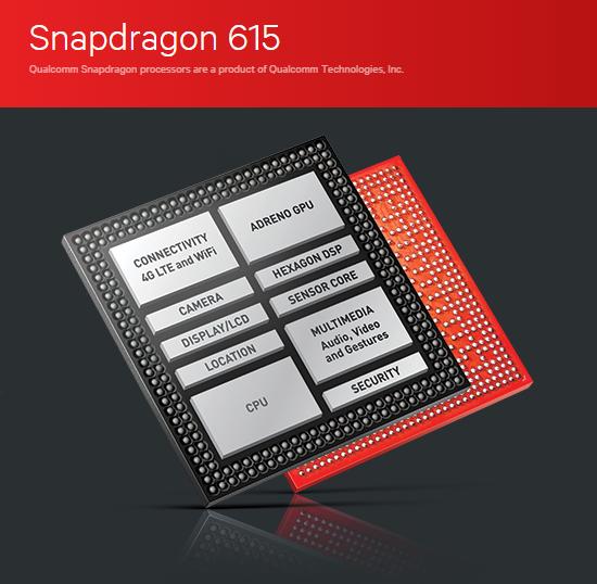 snapdragon-615
