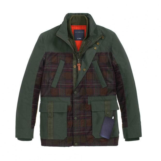 th-mens_solar_jacket_front