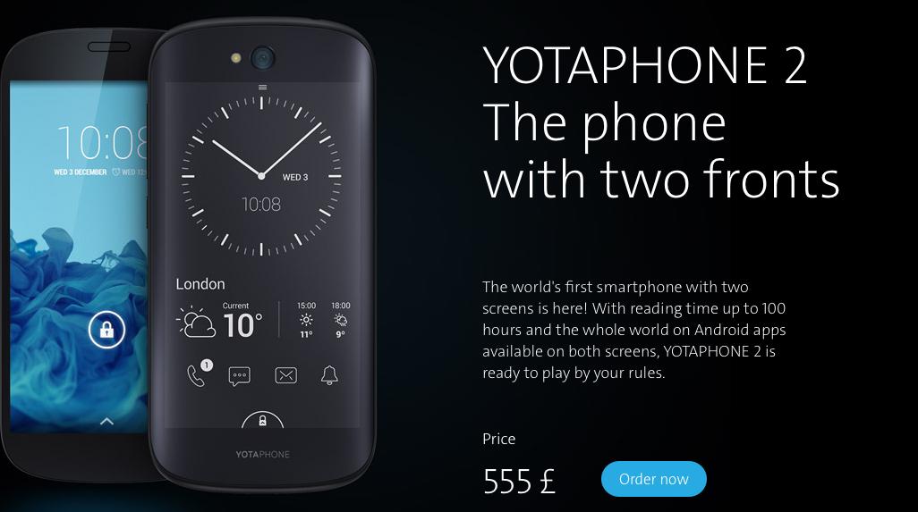 yotaphone2-3