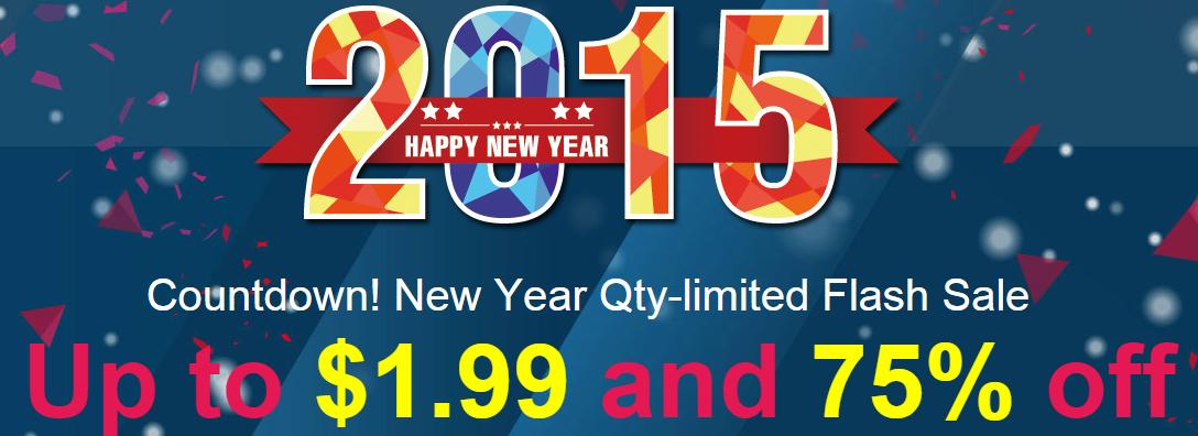 1949-deal-promocion-año-nuevo