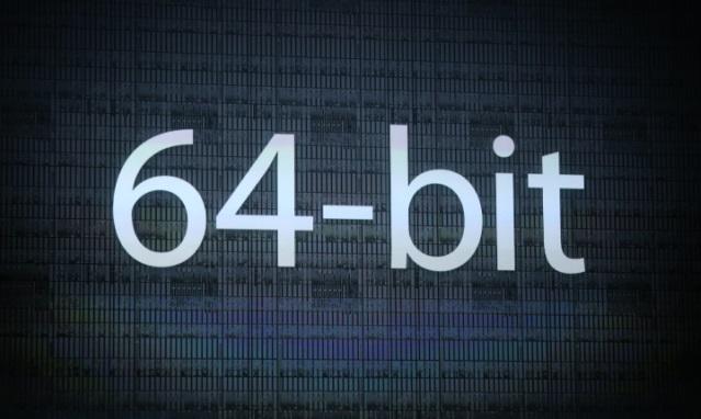El 810 será el primer SOC de Qualcomm enfocado a terminales tope de gama con soporte para 64 bits.