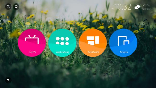 650_1000_life-screen-and-firefox-os-home-screen-800x450