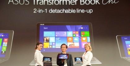 ASUS-Transformer-Book-Chi(4)