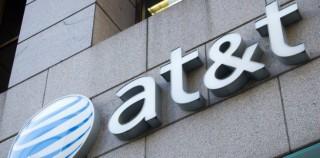 AT&T ofrece llamadas ilimitadas a México por $5 dolares mensuales
